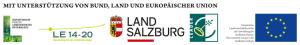 Logoleisten Leader_web