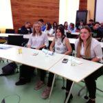 Changemaker-Projekt