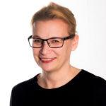 Silvia Löschenbrand