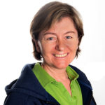 Stefica Oberlechner