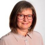 TATZREITER Birgit, Mag.