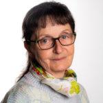 BONNET Christine, Mag.