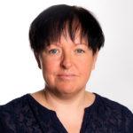 Allerstorfer-Oberhofer Christiane, DI Mag.