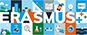 Logo Erasmus++