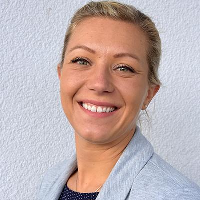 FREUDENSCHUSS  Camilla, Mag.