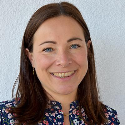 Auer Susanne