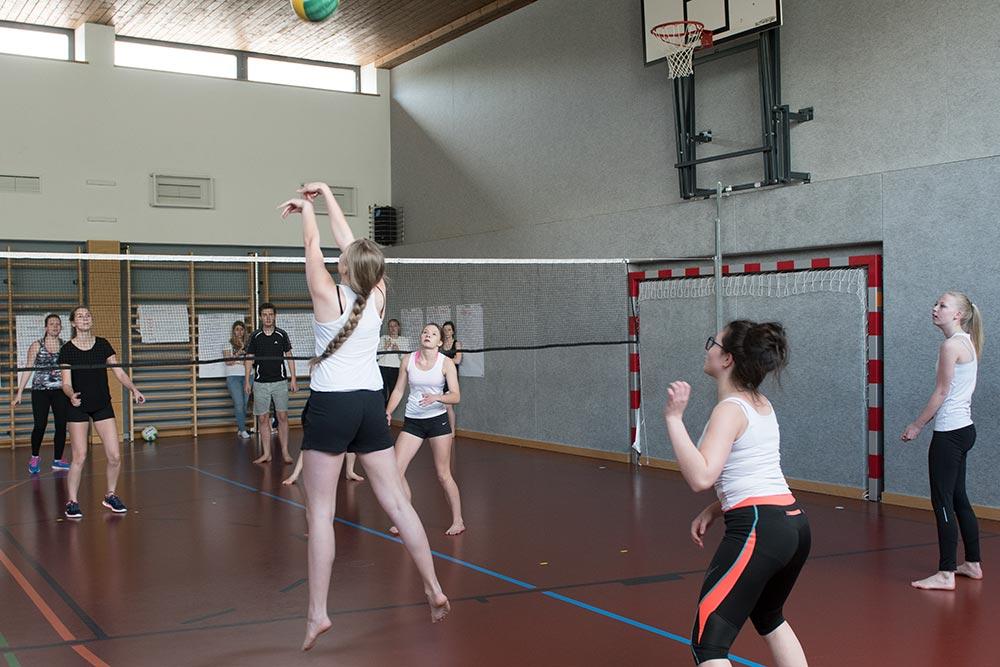 Volleyball2017 24