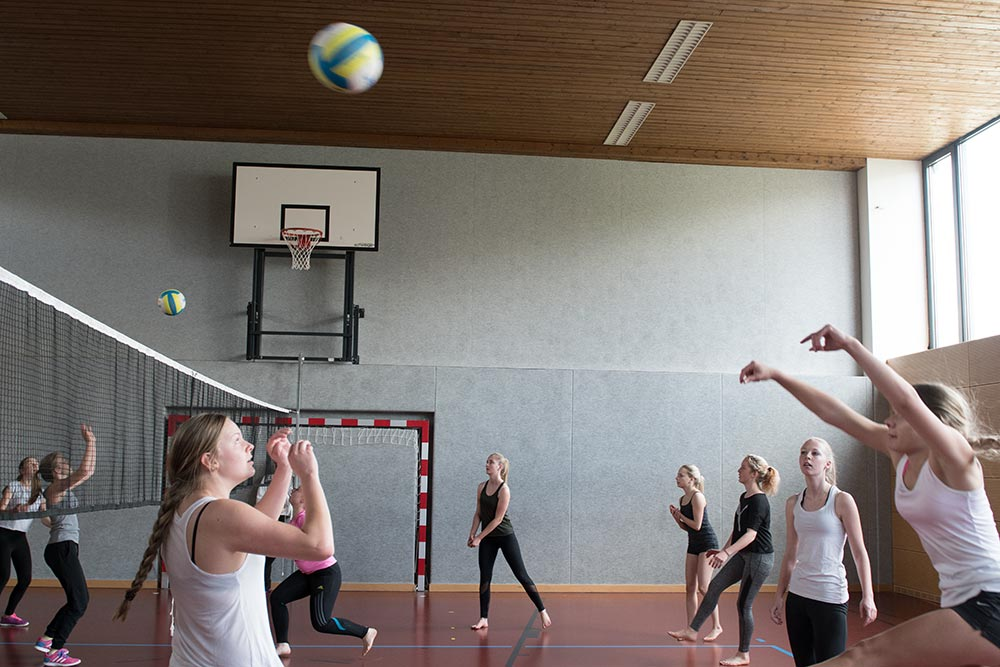 Volleyball2017 43