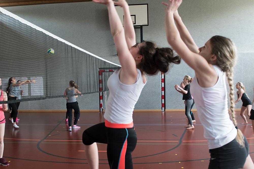 Volleyball2017 45