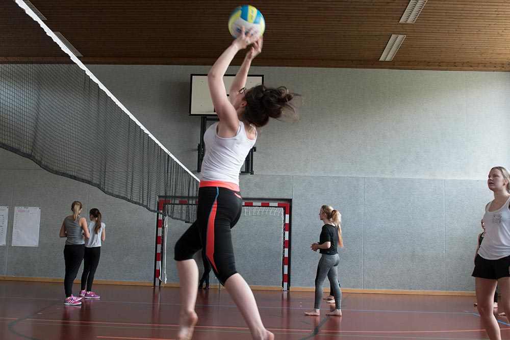 Volleyball2017 46