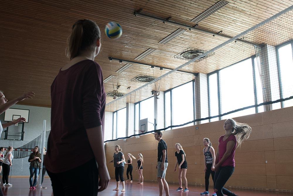 Volleyball2017 52