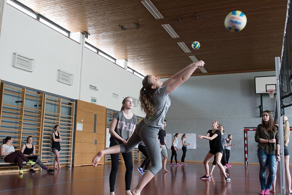 Volleyball2017 69