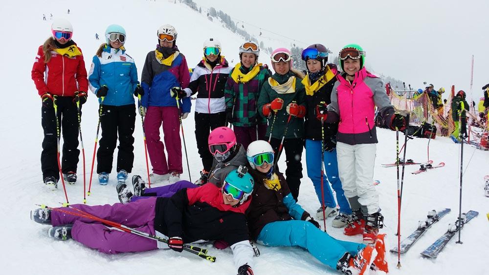 skicross16