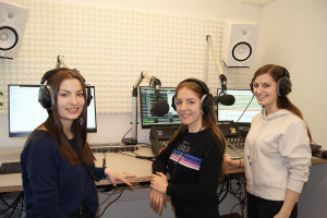 Live-Sendung-im-Studio-Sonnengarten1