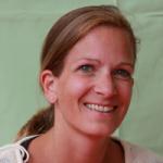 Neubacher Susanne
