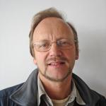 Norbert Einwaller